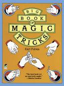 Big Book of Magic Tricks