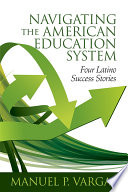 Navigating the American Education System