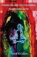 Finding Balance and Forgiveness