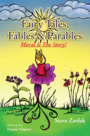 Fairy Tales, Fables & Parable