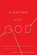 Pdf Fighting over God Telecharger