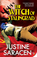 The Witch of Stalingrad ebook