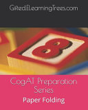 CogAT Preparation Series