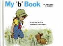 """My """"b"""" book"""