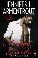 Moonlight Scandals Pdf/ePub eBook