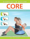 Exercise in Action: Core