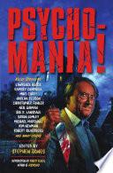 Psycho Mania