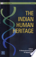The Indian Human Heritage