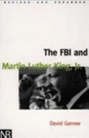 The Fbi And Martin Luther King Jr