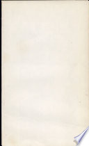 The Making of the English Working Class by Edward Palmer Thompson PDF