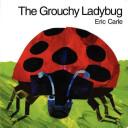 The Grouchy Ladybug Board Book Book PDF
