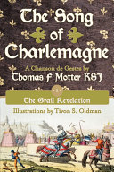 The Song of Charlemagne