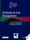 Textbook on Scar Management Book PDF