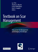 Textbook on Scar Management [Pdf/ePub] eBook