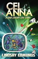 Cel & Anna