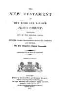 Seite 771