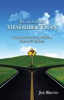 Anatomy of Misdirection