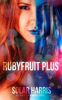 Rubyfruit Plus