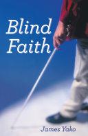 Blind Faith ebook