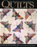 The New England Quilt Museum Quilts