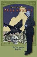 Fulcanelli: His True Identity Revealed