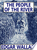 The People of the River