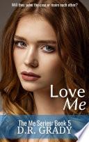 Love Me Like This The Morrisons Contemporary Romance [Pdf/ePub] eBook