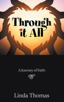 Through It All [Pdf/ePub] eBook