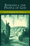 Romans and the People of God