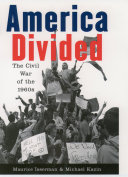 Pdf America Divided Telecharger