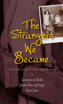 Pdf The Strangers We Became