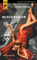 Pdf Blackmailer