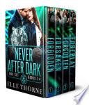 Never After Dark