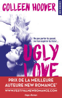 Pdf Ugly Love Telecharger