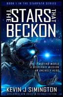 The Stars That Beckon