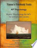 AP* Psychology