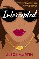 Intercepted [Pdf/ePub] eBook