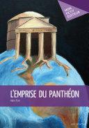 Pdf L'emprise du Panthéon Telecharger