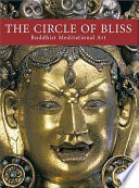 The Circle of Bliss