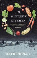 In Winter s Kitchen