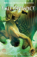 Falcondance ebook