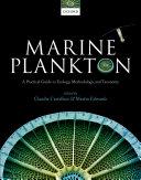 Pdf Marine Plankton Telecharger