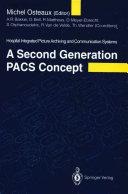 A Second Generation PACS Concept