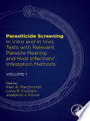Parasiticide Screening