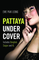 Pattaya Undercover Pdf/ePub eBook