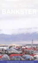 Bankster Book