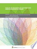 Regulatory Mechanisms of Leaf Senescence Under Environmental Stresses