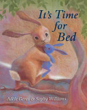 It s Time for Bed