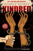Kindred: A Graphic Novel Adaptation [Pdf/ePub] eBook
