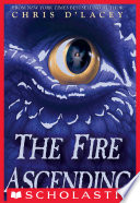 Fire Ascending (The Last Dragon Chronicles #7)
